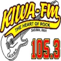 KIWA-FM