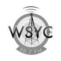 WSYC-FM