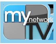 KYLE-TV