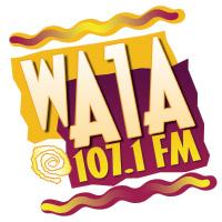WAOA-FM