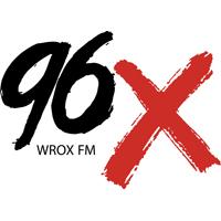 WROX-FM