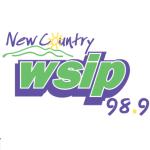 WSIP-FM