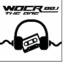 WOCR