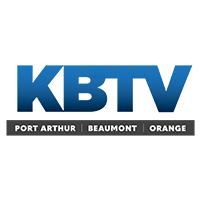 KBTV-TV