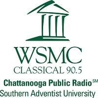 WSMC-FM