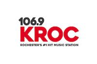 KROC-FM