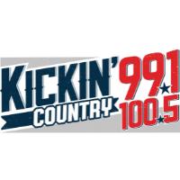 KIKN-FM