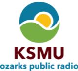 KSMS-FM