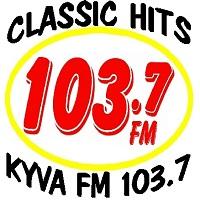 KYVA-FM