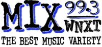 WNXT-FM