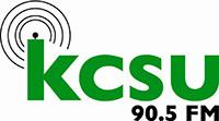 KCSU-FM