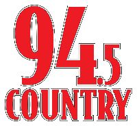 WIBW-FM