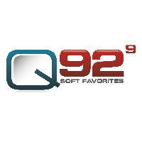 KBLQ-FM