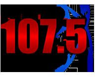 WTIF-FM