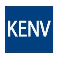 KENV-DT