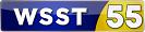 WSST-TV