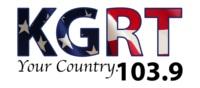 KGRT-FM