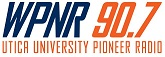 WPNR-FM