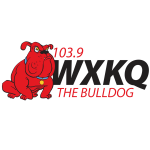 WXKQ-FM