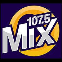 KSMX-FM