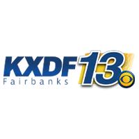 KXDF-CD