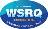 WSRQ-FM