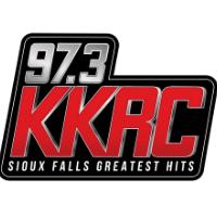 KKRC-FM