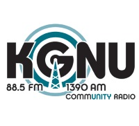 KGNU-FM