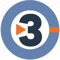 WISC-TV