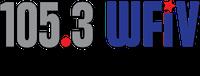 WFIV-FM
