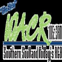 WACR-FM