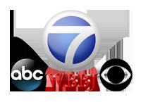 WBBJ-TV