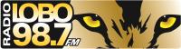 KLOQ-FM