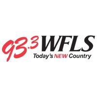 WFLS-FM