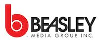 WBAV-FM