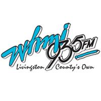 WHMI-FM