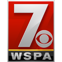 WSPA-TV