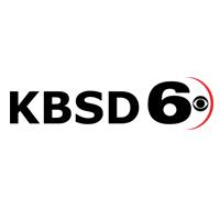 KBSD-DT