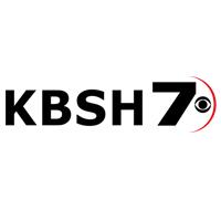 KBSH-DT