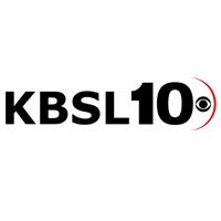 KBSL-DT