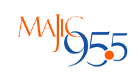 KKMJ-FM