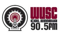 WUSC-FM