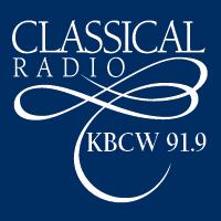 KBCW-FM