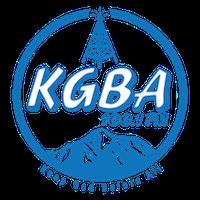 KGBA-FM