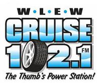 WLEW-FM