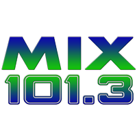 WCMT-FM