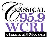 WCRI-FM