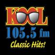 KWCO-FM