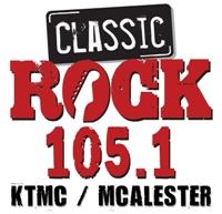 KTMC-FM