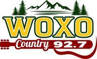 WOXO-FM